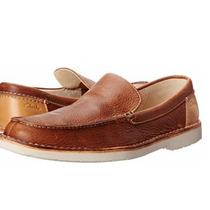 Zapatos Clark Originales