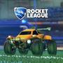 Rocket League Juego Pc Original Español Platinum