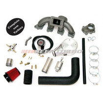Kit Beep Turbo Chevette 1.0 / 1.4 Sem Turbina T2