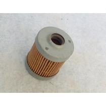 5pz Filtro De Aceite Maquina Overlock Industrial