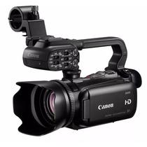 Videocamara Canon Xa10 Nueva