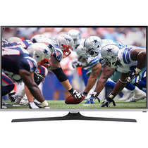 Pantalla Led Smart Tv Samsung 40 Full Hd Nueva