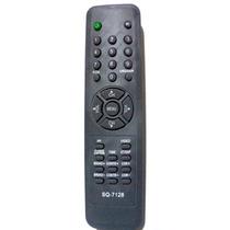 Controle Tv Cce / Philips Lote 20 Peças + Frete Grátis