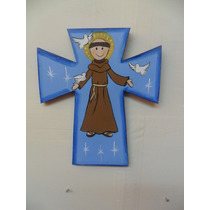 Cruces Para Primera Comunion De Niños