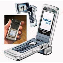 Nokia N90 Telefono Celular