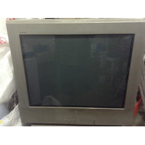 Television Sony 29 Pulgadas