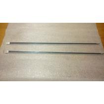 Elemento Calefactor Impresora Hp Lasejet 1150 Y 1300