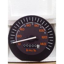 Velocimetro Honda Cg Today 125 Ano 83 Á 94 Modelo Original