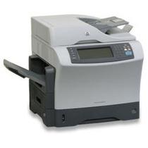 Remate Multifuncionales Laser Scanner+copiadora+impres 4345