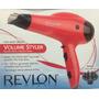 Secador Revlon Volume Styler 1875