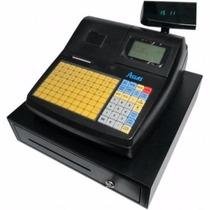 Caja Registradora Fiscal Aclas Cr2300 Fiscalizada