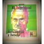 Jose Maria Arguedas Ed. Especial De El Dominical Comercio