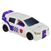 Nuevo Juguete Carro Rollbar Hasbro Playskool