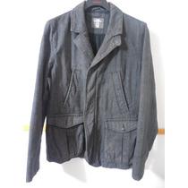 Chaqueta/blazer Hombre H&m