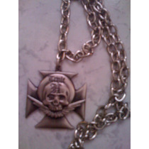 Wwe Pendiente De Triple H Producto Nuevo Y Original