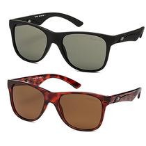 Oculos Solar Mormaii Lances Xperio Polarizado Garantia