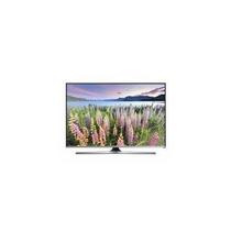 Television Led Samsung 40 Smart Tv Serie J5500, Fhd 1080p, W