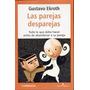 Las (des)parejas Del Uruguay Gustavo Ekroth
