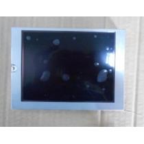 Display Teclado Yamaha Motif Xs-6 / 7 / 8 Novo C/ Garantia