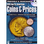 Catalogo De Monedas Coins & Prices 2015 Usa, Canada, Mex