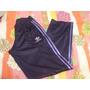 Deportivo De Dama Adidas Talle 5 Leer Medidas