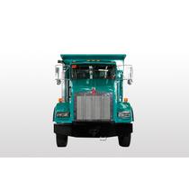Volqueta Kenwork T800 Lista Para Laborar Cero Kilometros