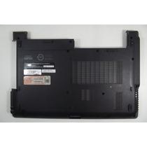 Carcaça Inferior Base Notebook Cce Win Wm545b 596