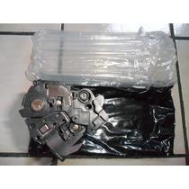 Cartucho Para Impresora Hp Modelo 85a