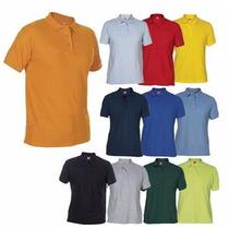 Chemises Para Bordar Excelente Calidad