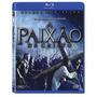 Blu-ray - A Paixão De Cristo - Edição Do Diretor (lacrado)