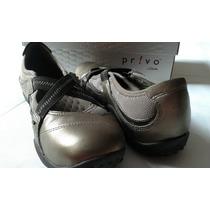 Zapatos Clark De Dama Talla 36!!!!