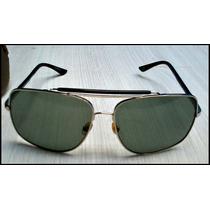 Oculos Masculino Gucci
