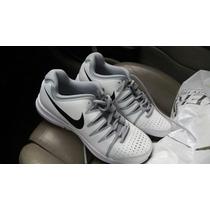 Zapatos Nike Tenis Nuevos