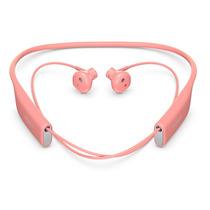 Manos Libres Estéreo Bluetooth Sony Sbh70 Rosa