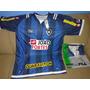 Camisas Oficiais Botafogo Fila Tamanho G,gg E Xxxg Especial