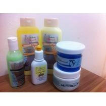 Productos Post Cirugias O Keratinas (sin Sal)