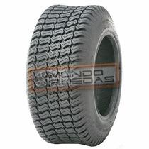 Neumaticos Wanda Tyre 15x600 R6 - P332 + Envio Gratis