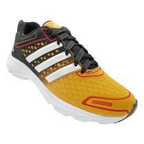 Tênis Adidas Spring Ff Varias Cores