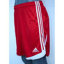 Short Adidas De Hombre Para Correr, Caminar, Entrenamiento