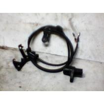 Sensor Abs Delantero Derecho Para Faw F5