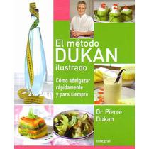 El Metodo Dunkan Bajar De Pesos Dietas
