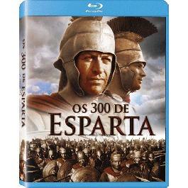 filme os 300 de esparta dublado 1962