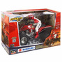 Moto Fast Lane Rc Terrain Suzuki Atv Todo Terreno