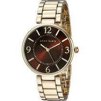 Reloj Anne Klein Mod. Ak1788bngb Para Dama
