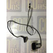 Cable Flex Video Gateway Nv55c Nv59c Dc020010l10