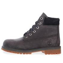 Botas Timberland 6 In Classic - 0a1b9sc64 - Mujer