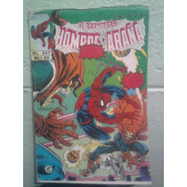 Marvel Novedades Asombroso Hombre Araña # 547 El Nuevo Duend