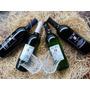 Vinho Del Rei De Mesa - Branco, Tinto, Suave Ou Seco - 750ml