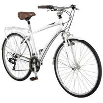 Bicicleta Hibrida Schwinn Community Rodada 28 Hombre