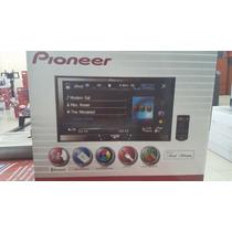 Reproductor Pioneer Avh-p4450bt Nuevo Negociable